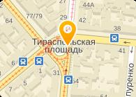 Частный дизайнер Иватина Елена, СПД