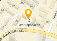 Роксана, ООО