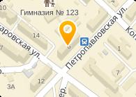 Ардихаус компания, ООО