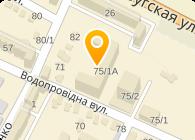 Кандиловский В.В., ФЛП Ландшафтный дизайн