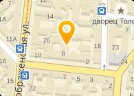 Творческая мастерская Gorra (Горра), ЧП