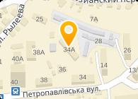 Институт дизайна Украины, КП