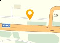 СОНАТА, Садово-ландшафтный центр