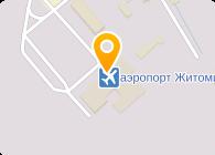 Грингарден-Житомир, ООО