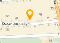 Стрыжак,СПД