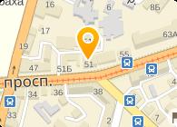 Автополив-Харьков, ЧП