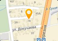 Арт-студия Владислава Коломойца, ЧП