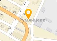 Антип АРТ-БУД, ООО