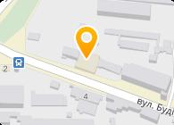 БРИ, строительная компания, ООО