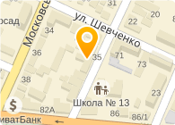 Николаевпроект, ООО