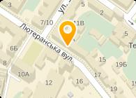 Арт мастерская Сreate-interior, СПД
