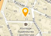 Дизайн студия Романа Москаленко, ЧП