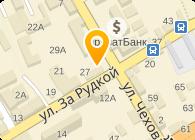 МегаПростир (D&S), ООО