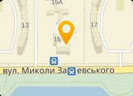 Остроушко дизайн, ООО(Ostroushko Design)