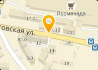 Будресурс, ООО