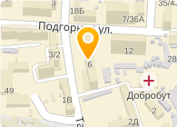 Абсгрупп, ООО (Absgroup, ООО)