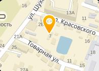 Грабовецкий О.Б., ЧП