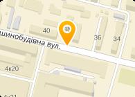 Кривошеев, ЧП (Bimaster)