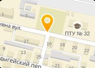 MBG-COM, ООО