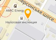 Горбачев, Строительная ООО