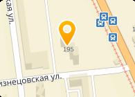 Харьковзеленстрой, ООО