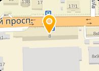 Флора Декор, ООО