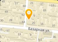 Домум, СПД Варченко