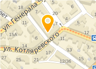 Линия АК, ООО