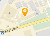 Филиал Агро-Союз-Хмельницкий, ООО
