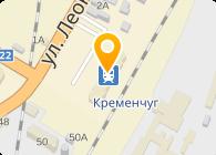 Cупрун, СПД (ТМ Лижко, ТМ Украинский текстиль )