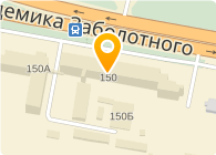 ТД Агроимпорт ЛТД
