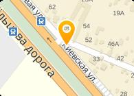 VIPДар, Интернет-магазин