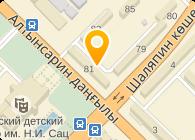 Ильина, ИП