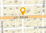 Баймагамбет, ТОО