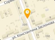 ООО Big Resurs Corporation Ukraine