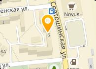 Строительная компания гранд-тектоника ооо балтийская строительная компания - восток уфимцев а.и