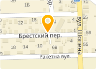 Бурение, ООО