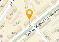 Проектная компания Инжгрупп, ООО