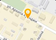 Строительная кампания Крамгорстрой, ООО
