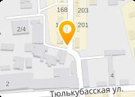 КМК Жақсылық, ТОО