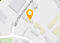 СТО Стокарс, ЧП (STOCARS)