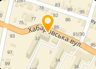 Донбасс экскавация, ПРАТ