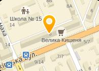 Градострой ХХIв, ООО