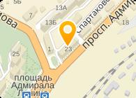 Авантаж-Строй, ООО