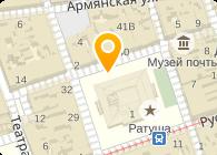 Торговый Дом ФАВОРИТ, ООО
