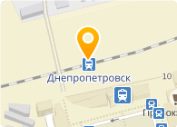 Салон Кондиционеров,ЧП