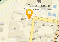 ВРозетку, ООО