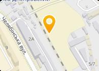 ОВК Сервис, Компания