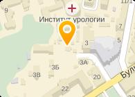 Техком-сервис, ООО