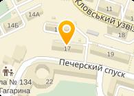 Кричмаровская С.А., СПД